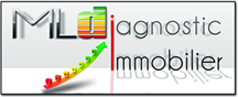 MLDI Logo